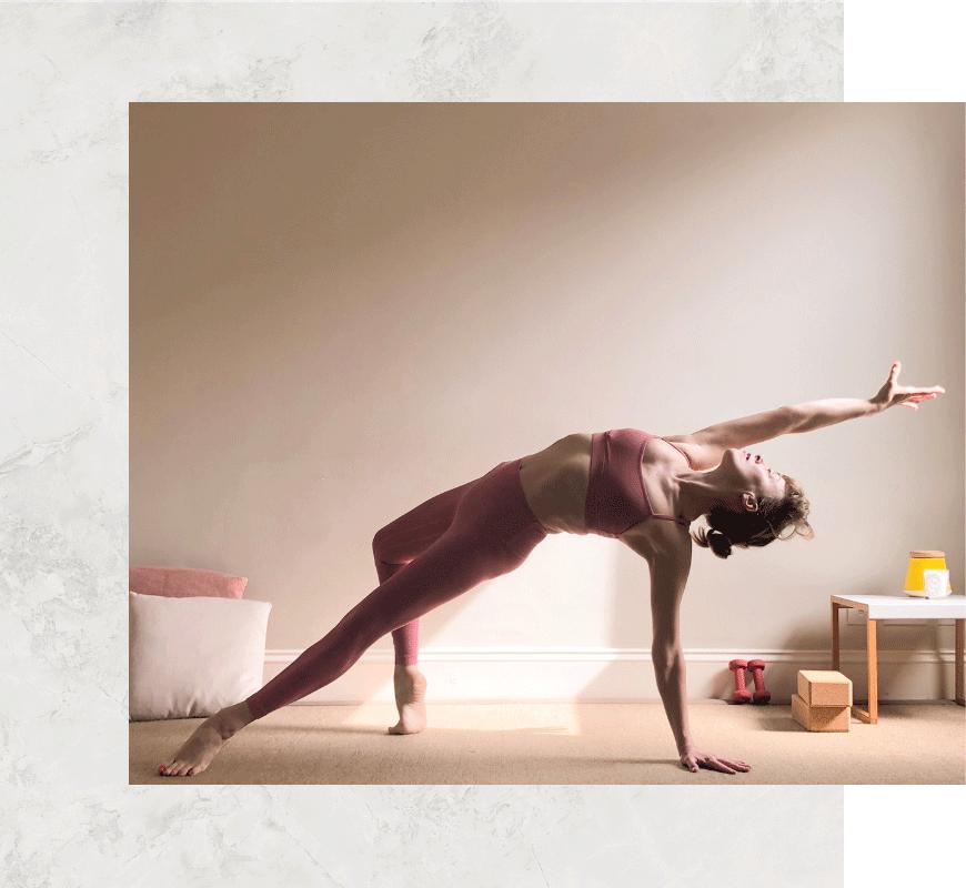 studio_yoga